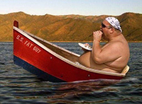 __480_352_fat-guy-on-sinking-boat