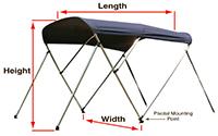 bimini-measuring-diagram-1