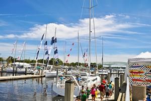 Boatshowblog
